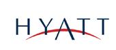 Haytt3