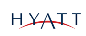Hyatt2